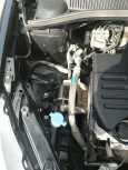 Suzuki SX4, 2011 год, 530 000 руб.