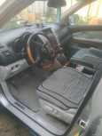 Lexus RX330, 2005 год, 770 000 руб.