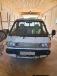 Toyota Town Ace, 1995 год, 150 000 руб.