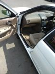 Nissan Sunny, 2003 год, 199 000 руб.