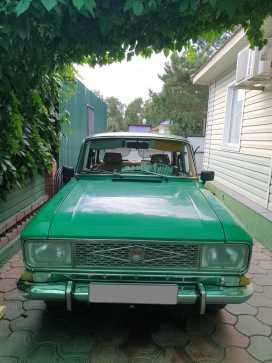 Карасук 2140 1980