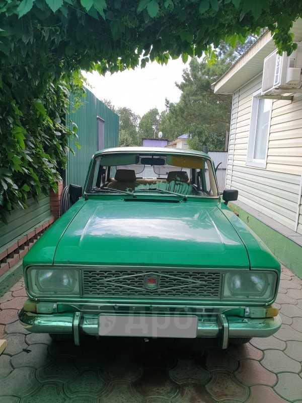 Москвич 2140, 1980 год, 75 000 руб.