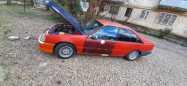 Opel Omega, 1990 год, 60 000 руб.