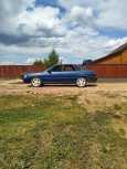 Subaru Legacy, 1998 год, 149 900 руб.