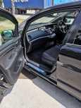 Honda Odyssey, 2004 год, 600 000 руб.