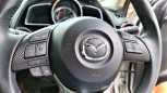 Mazda CX-3, 2016 год, 950 000 руб.