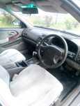 Nissan Cefiro, 1999 год, 165 000 руб.