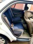 Toyota Camry, 1993 год, 194 999 руб.