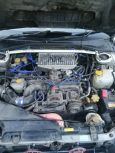 Subaru Legacy, 1999 год, 320 000 руб.