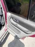 Honda CR-V, 1996 год, 215 000 руб.
