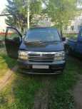 Nissan Caravan Elgrand, 1999 год, 325 000 руб.