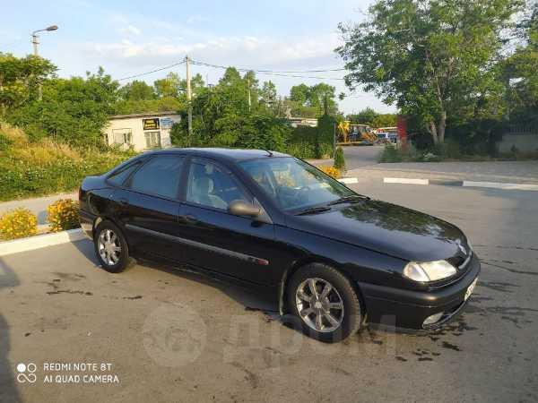 Renault Laguna, 1996 год, 160 000 руб.