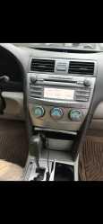Toyota Camry, 2007 год, 555 000 руб.