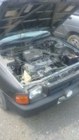 Nissan AD, 1992 год, 110 000 руб.