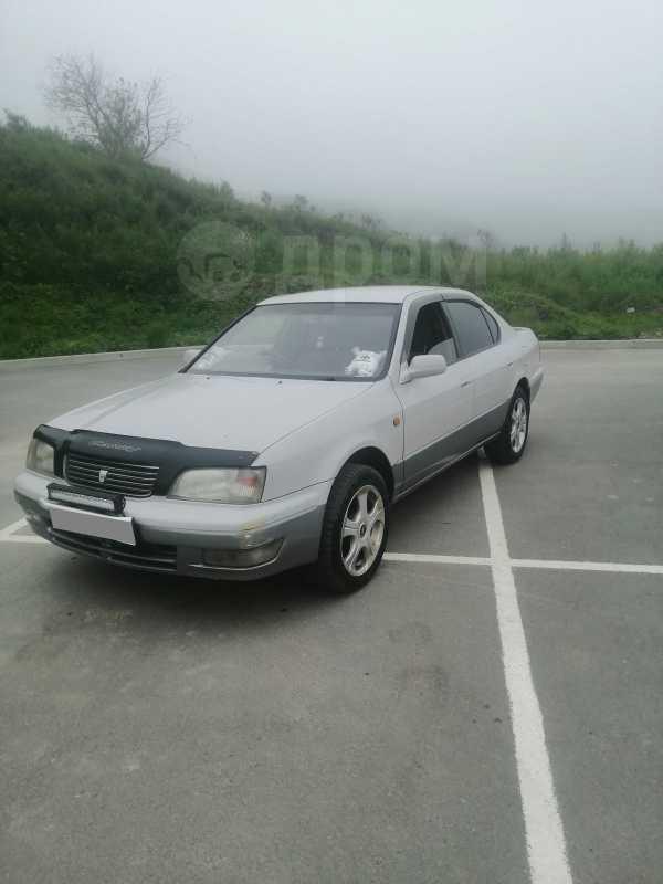 Toyota Camry, 1997 год, 178 000 руб.