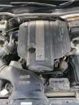 Toyota Crown, 2000 год, 405 000 руб.