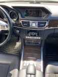 Mercedes-Benz E-Class, 2014 год, 1 270 000 руб.