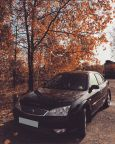 Ford Mondeo, 2005 год, 400 000 руб.