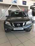 Nissan Terrano, 2020 год, 1 073 000 руб.