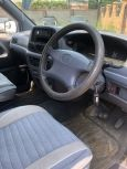 Toyota Town Ace, 1999 год, 290 000 руб.