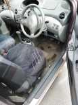Toyota Vitz, 2000 год, 158 000 руб.