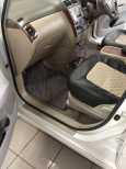 Toyota Ipsum, 2004 год, 580 000 руб.