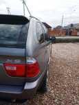 BMW X5, 2005 год, 635 000 руб.