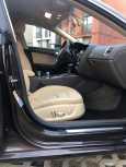 Audi A5, 2013 год, 1 145 000 руб.