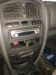 Hyundai Santa Fe Classic, 2007 год, 480 000 руб.