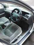 Toyota Camry Gracia, 1997 год, 200 000 руб.