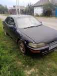 Toyota Sprinter, 1992 год, 70 000 руб.