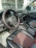 Volkswagen Amarok, 2010 год, 850 000 руб.