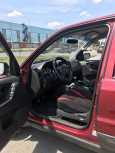 Ford Escape, 2005 год, 340 000 руб.