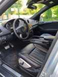 Mercedes-Benz M-Class, 2008 год, 850 000 руб.