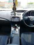 Mazda Axela, 2010 год, 415 000 руб.