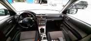 Subaru Forester, 2007 год, 669 000 руб.