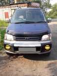 Toyota Town Ace Noah, 1997 год, 335 000 руб.