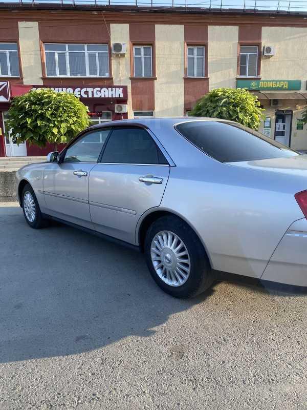 Nissan Gloria, 2000 год, 819 000 руб.