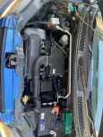Chevrolet MW, 2001 год, 200 000 руб.