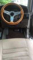 Toyota Land Cruiser, 1996 год, 1 650 000 руб.