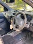 Toyota Cami, 1999 год, 275 000 руб.