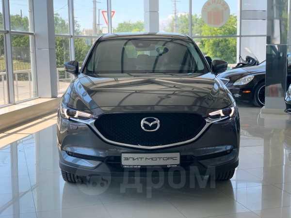 Mazda CX-5, 2020 год, 2 405 000 руб.