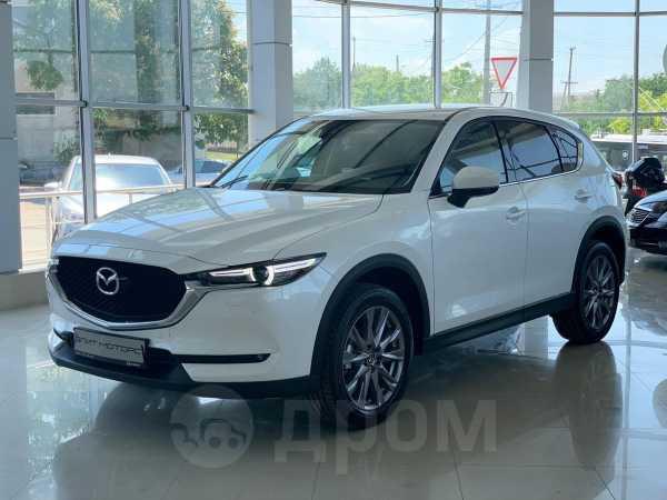 Mazda CX-5, 2020 год, 2 340 000 руб.