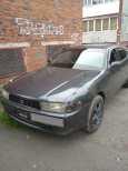 Toyota Cresta, 1992 год, 170 000 руб.
