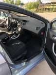 Peugeot 308, 2012 год, 435 000 руб.