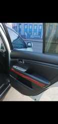 Lexus RX300, 2004 год, 770 000 руб.