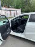 Mercedes-Benz A-Class, 2013 год, 930 000 руб.