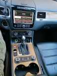 Volkswagen Touareg, 2014 год, 1 499 000 руб.