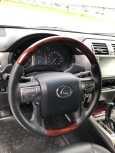 Lexus GX460, 2010 год, 1 990 000 руб.