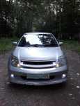 Toyota ist, 2002 год, 333 333 руб.